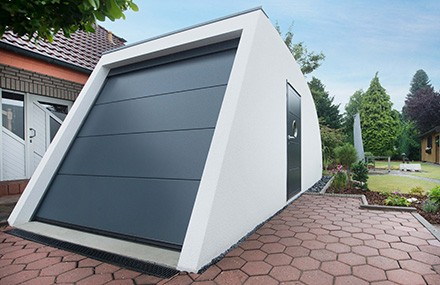 ZAPF GmbH | Betonfertiggaragen made in Germany - Standorte u.a. in ...