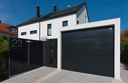 Beton Garage Prefab : Zapf gmbh fertiggaragen vom marktführer standorte u.a. in dülmen nrw